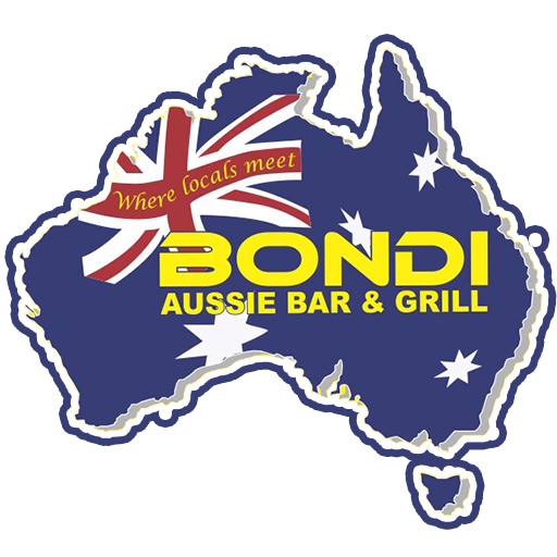 Bondi Sports Bar & Grill Thailand